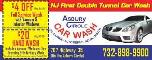 32 AsburyCircCarWash-page-001
