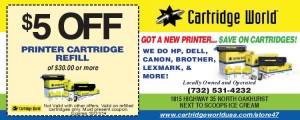 32 CartidgeWorld-page-001