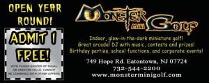 32 MonsterMiniGolf-page-001
