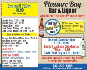 32 PleasureBayLiquors_dble-page-001