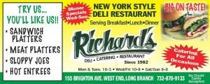 32 RichardsDeli-page-001