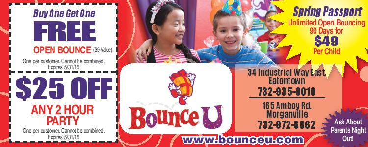 42 BounceYou-page-001