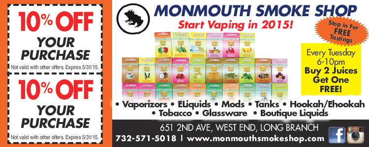 42 MonmouthSmokeShop(1)-page-001