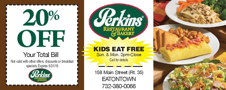42 Perkins(1)-page-001