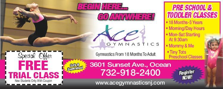 53 AceGymnastics-page-001