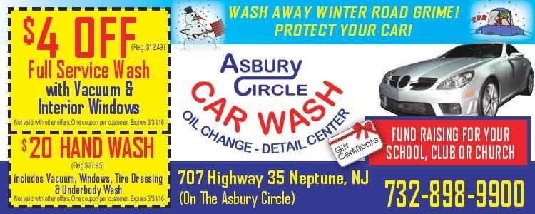 53 AsburyCircCarWash-page-001