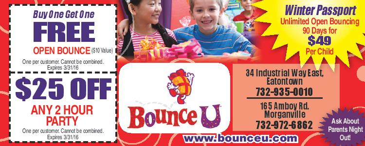 53 BounceYou-page-001