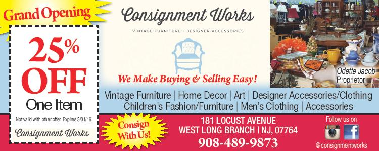 53 ConsignmentWorks-page-001