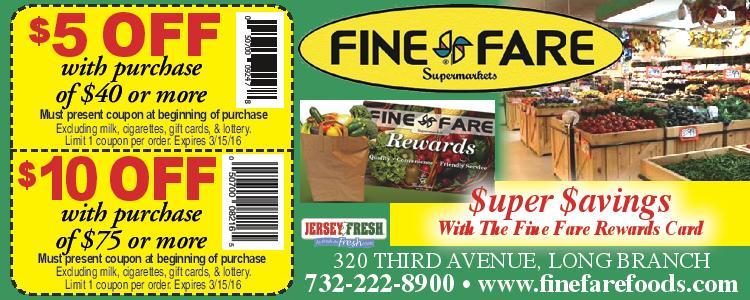 53 FineFare_SPEC_AD-page-001
