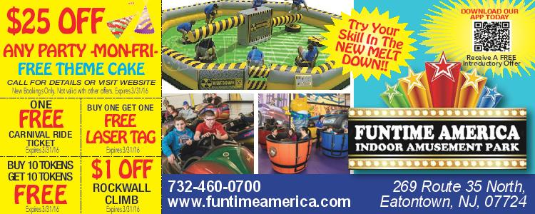 53 FuntimeAmerica-page-001