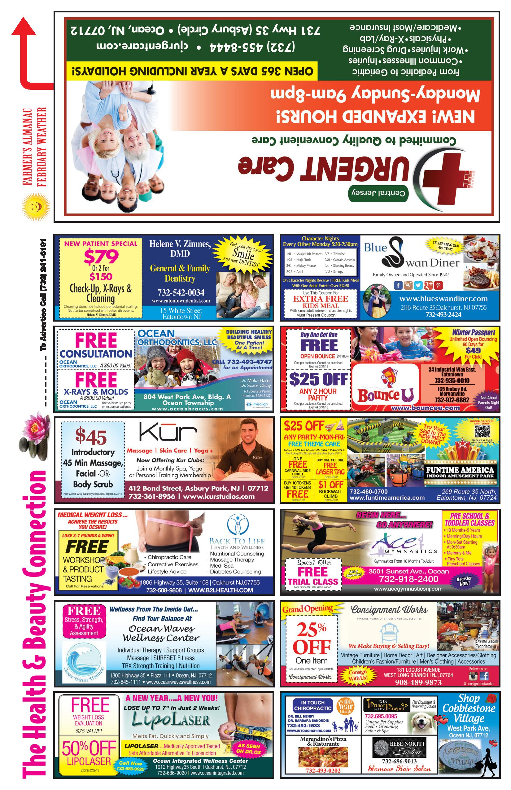 53 Joy Betesh_11x17_PROOF-page-002