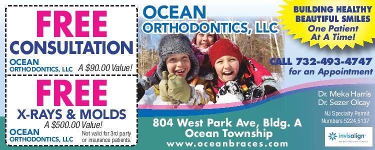 53 OceanOrthodontics-page-001