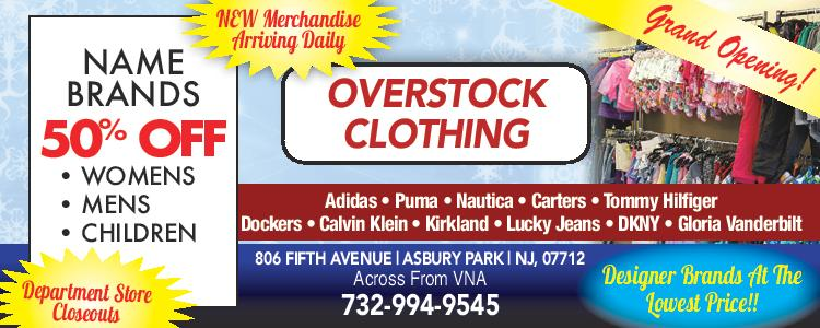 53 OverstockClothing-page-001