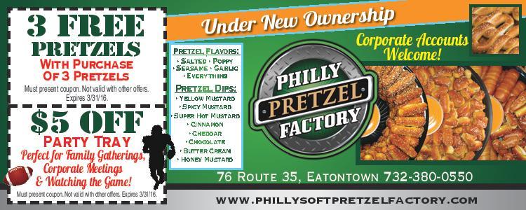 53 PhillyPretzel-page-001