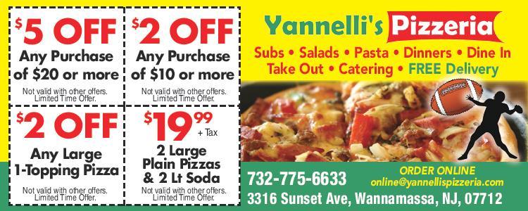 53 YanellisPizza-page-001