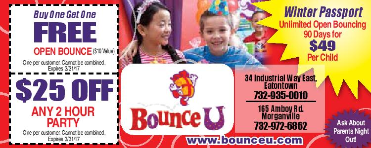 66 BounceYou-page-001