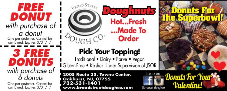 66 BroadStreetDough-page-001