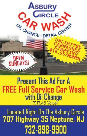 2017 45 Asbury Car Wash Kosher-page-001