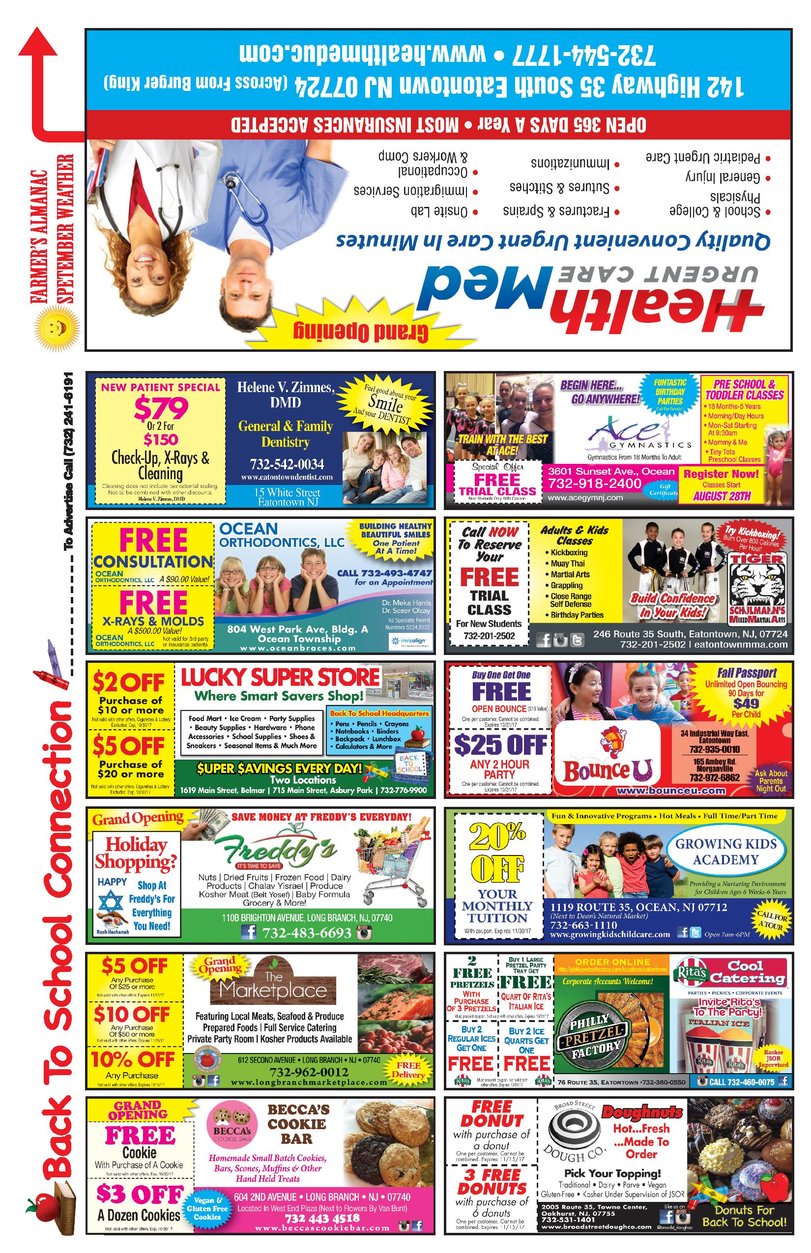 73 Joy Betesh_11x17_PROOF-page-002