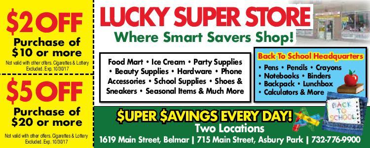 73 LuckySuperStoreSPECAD-page-001