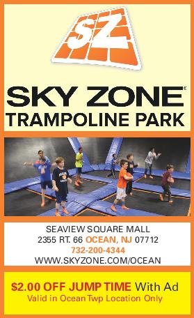 image relating to Sky Zone Printable Coupons named Sky zone plymouth coupon code / Dell coupon xps just one 2710