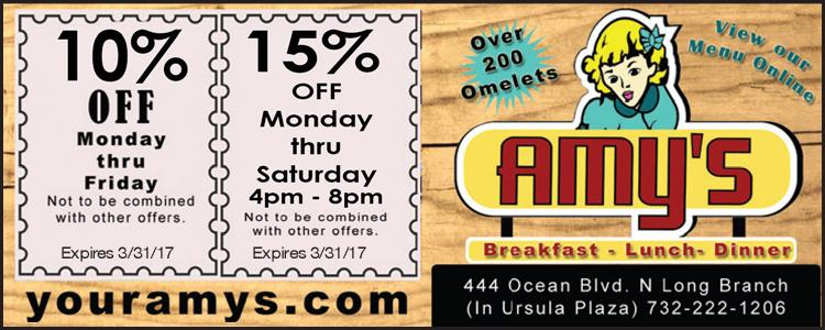 Amy's kitchen coupons 2018
