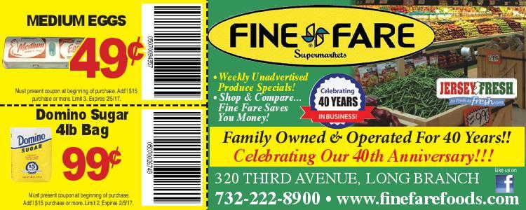 66 FineFarev2-page-001