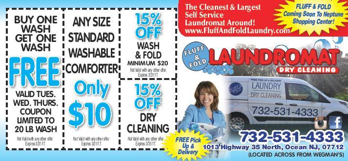 66 Fluff&Fold-page-001
