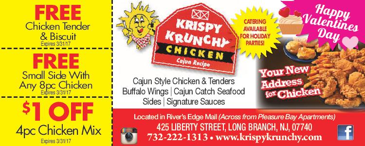 66 Krispy Krunchy Chicken-page-001