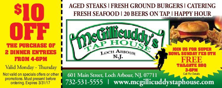 66 McGillicuddysTapHouse-page-001
