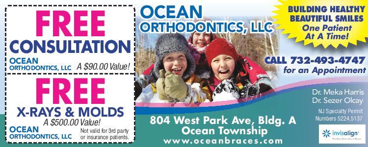 66 OceanOrthodontics-page-001
