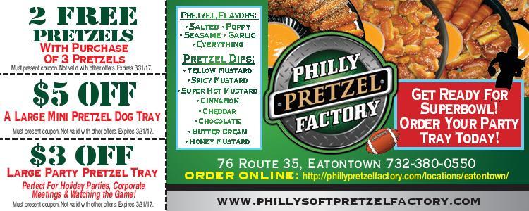 66 PhillyPretzel-page-001