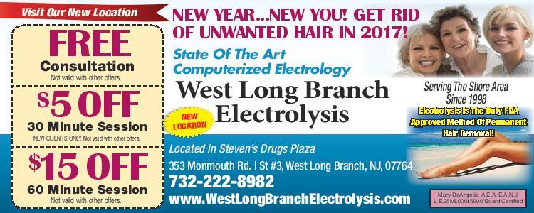 66 WestLongBrancheElectrolysis-page-001