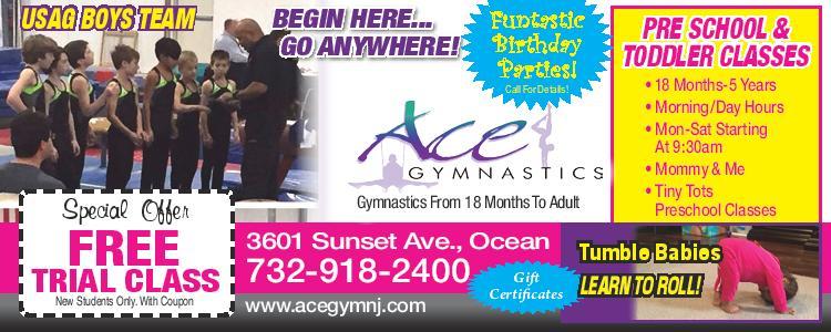67 AceGymnastics-1-page-001