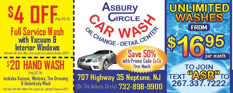 67 AsburyCircCarWash-page-001