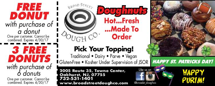 67 BroadStreetDough-page-001
