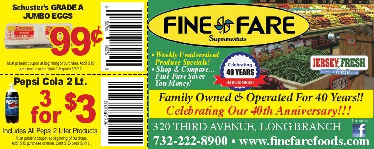67 FineFare-page-001