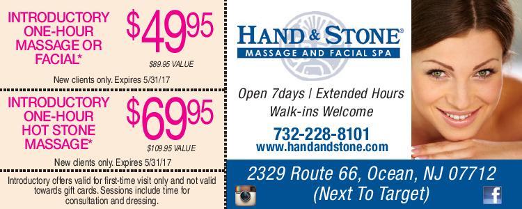 67 Hand&StoneMassage-page-001