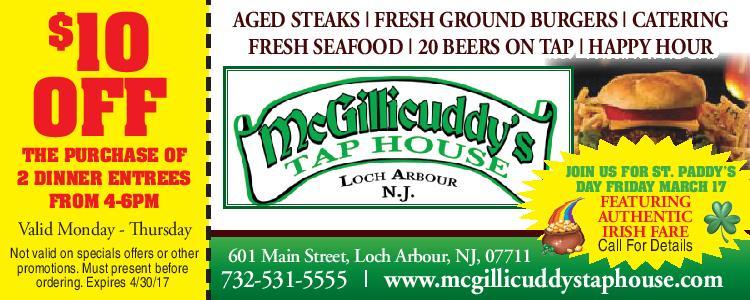67 McGillicuddysTapHouse-page-001