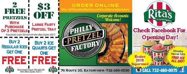 67 PhillyPretzel-page-001