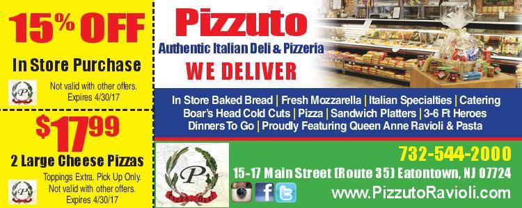 67 PizzUtoRavioli-page-001