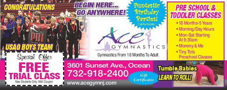 68 AceGymnastics-page-001