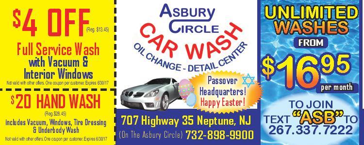 68 AsburyCircCarWash-page-001