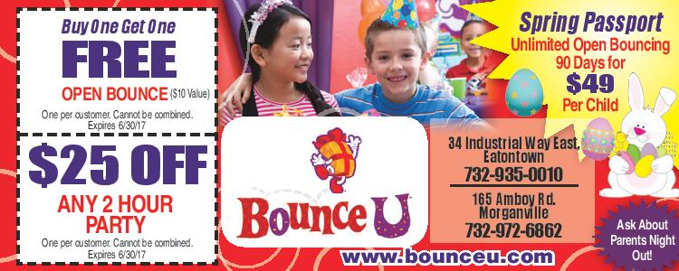 68 BounceYou-page-001