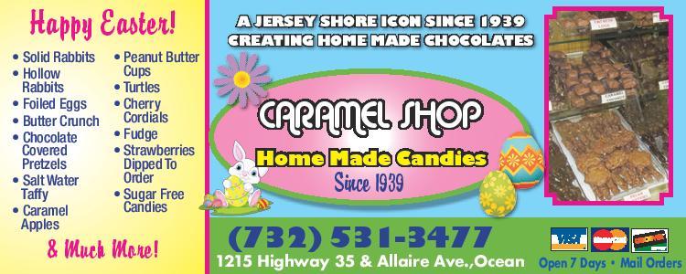 68 CaramelShop-page-001