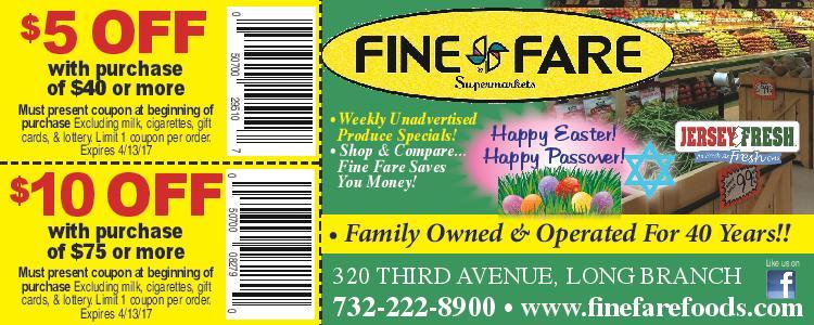 68 FineFare-page-001