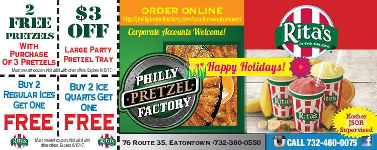 68 PhillyPretzel-page-001