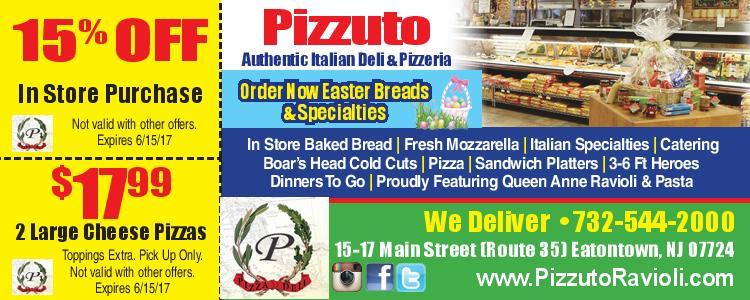 68 PizzUtoRavioli-page-001
