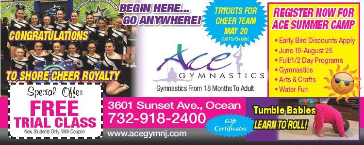 69 AceGymnastics-page-001