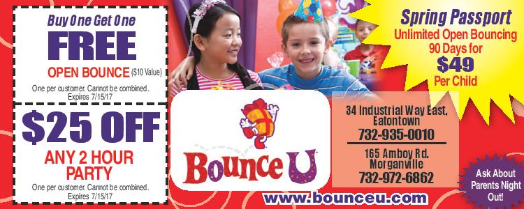 69 BounceYou-page-001